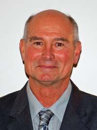 John Flickinger