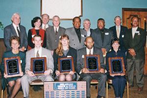 1998 group