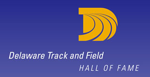 Delaware Track & Field Hall of Fame