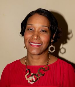 Tamara L. Stoner Shirley