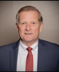 Craig Holm